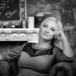 foto_kozaeva