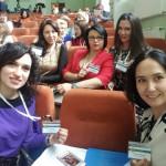 Kiev delegaty1