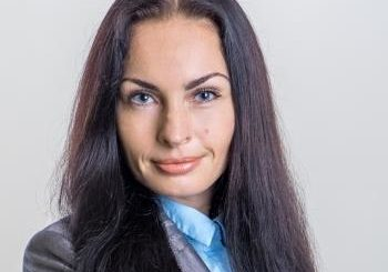 """Семінар """"Практичні аспекти регулювання діяльності ТОВ"""""""